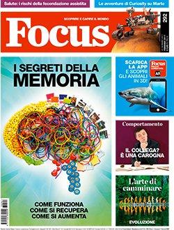 Mondadori_focus