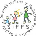 SIPPS | Società Italiana di Pediatria Preventiva e Sociale