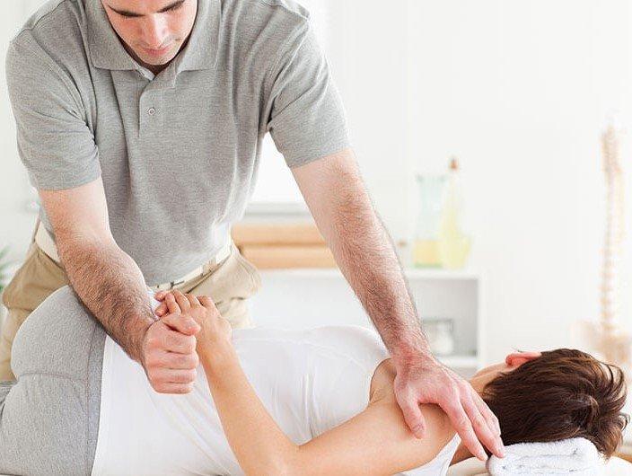 Assicurazione RC Fisioterapisti