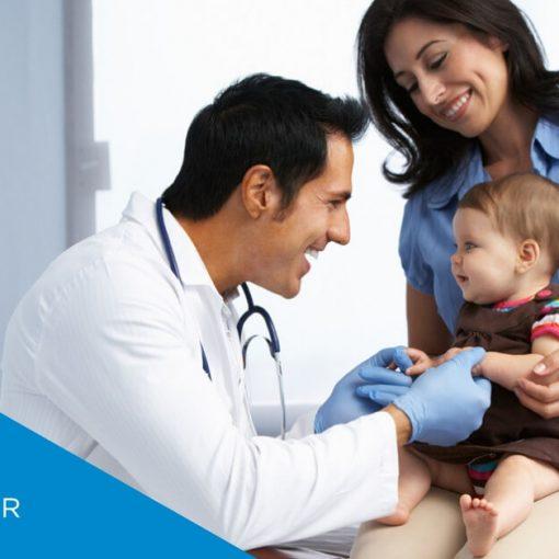 Assicurazione primi 30 giorni Pediatri