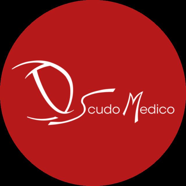 Scudo Medico