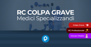 Colpa Grave Medici Specializzandi