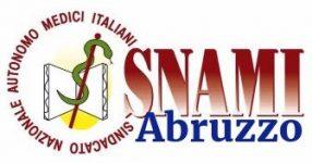Logo_SNAMI_Abruzzo