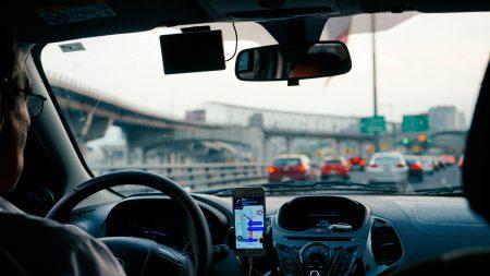 Assicurazione Auto online